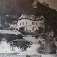 Así era yo en 1895